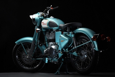 royal_enfield_classic_500-other