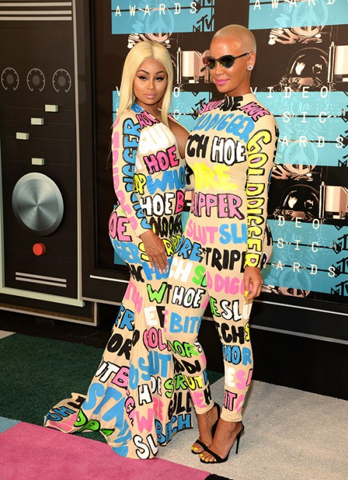 amber-rose-blac-chyna-mtv-vmas-2015-video-music-awards